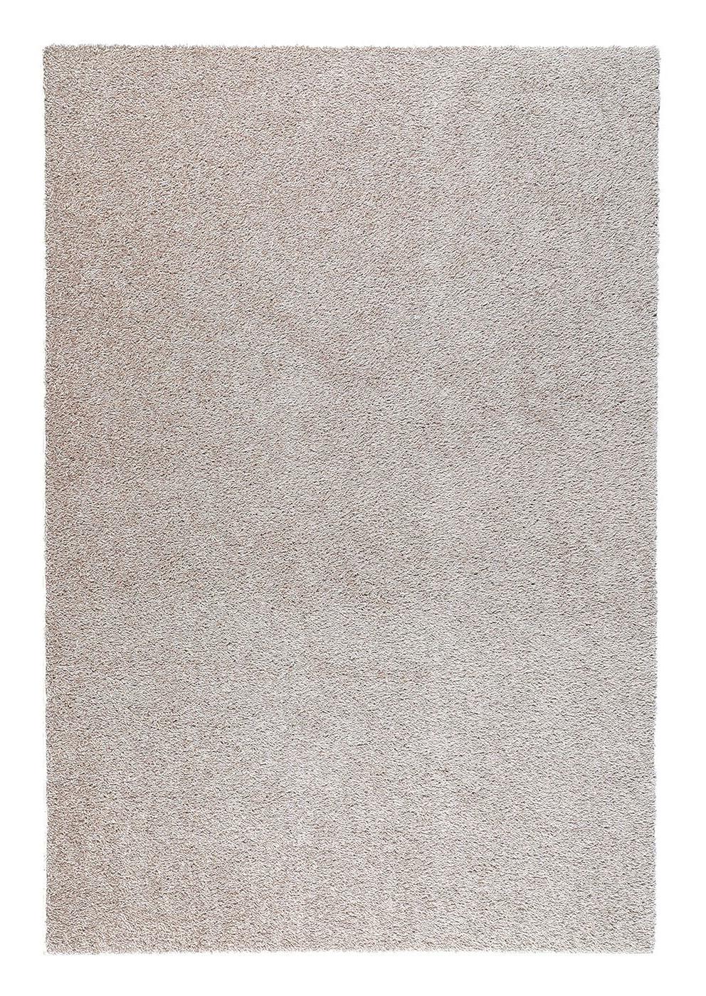 VM Carpet Tessa matto 2191 pellava-beige