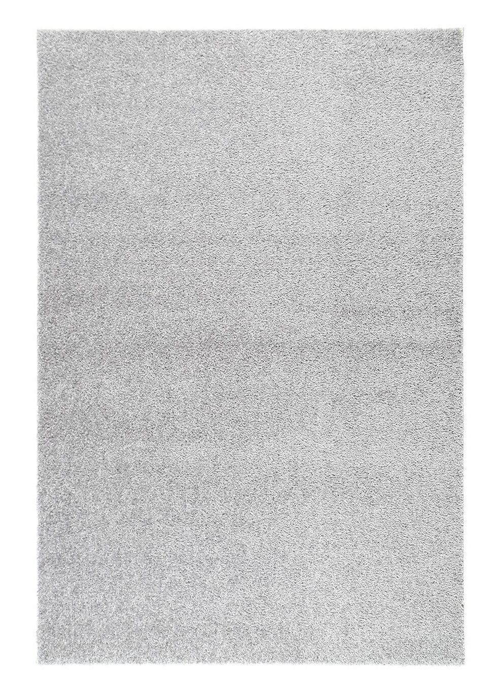 VM Carpet Tessa matto 2177 vaaleanharmaa