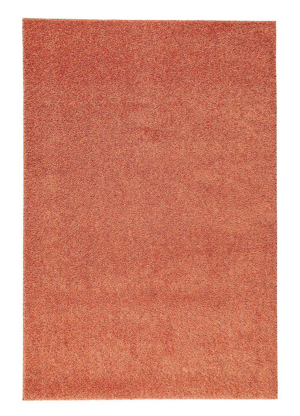 VM Carpet Tessa matto 2167 oranssi