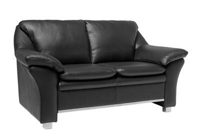 Wing 2-ist. sohva 2(52) 5000 sv nahka/haljas