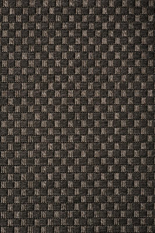 Louhi matto musta 96