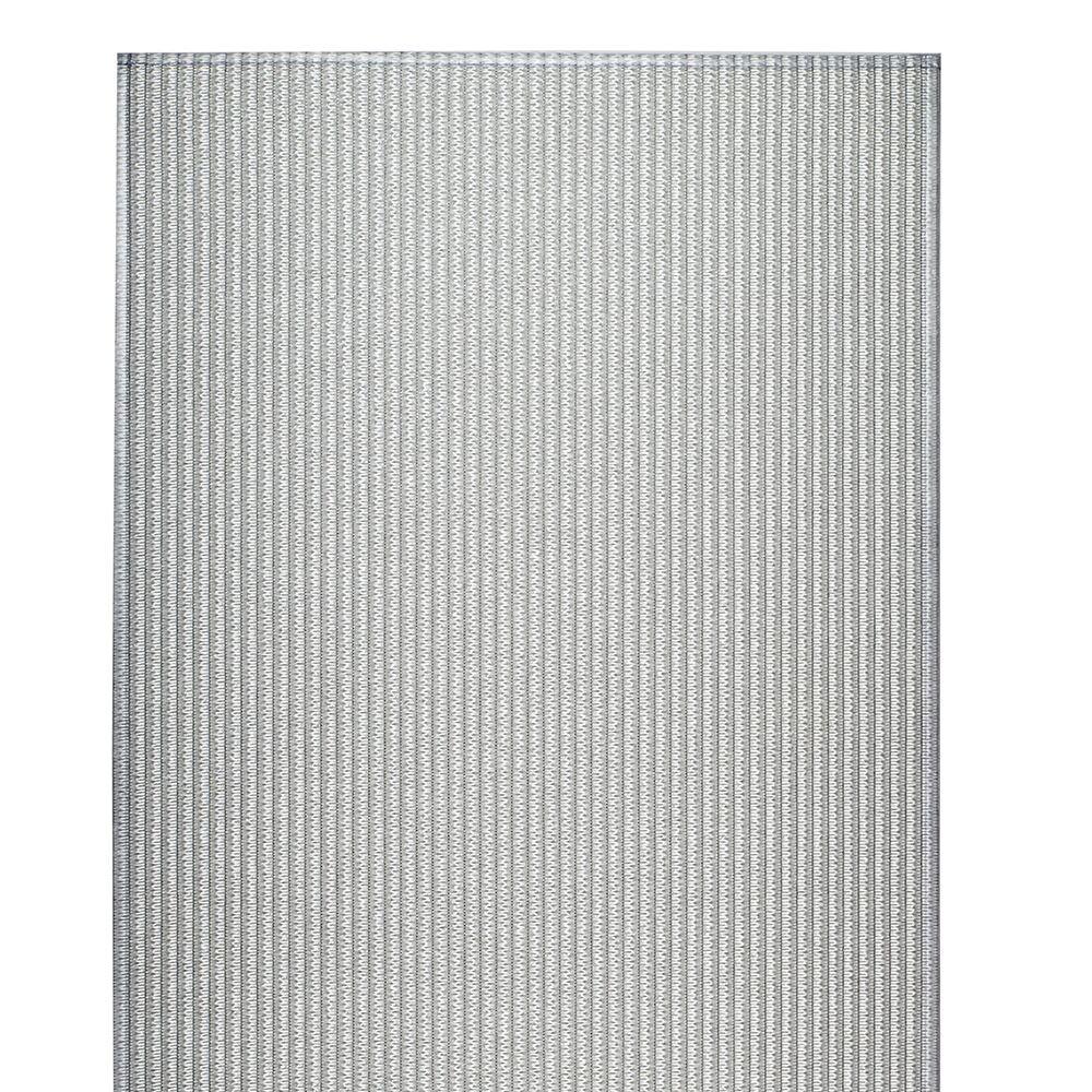 VM Carpet Aqua matto 301 valkoinen, design Hanna Korvela