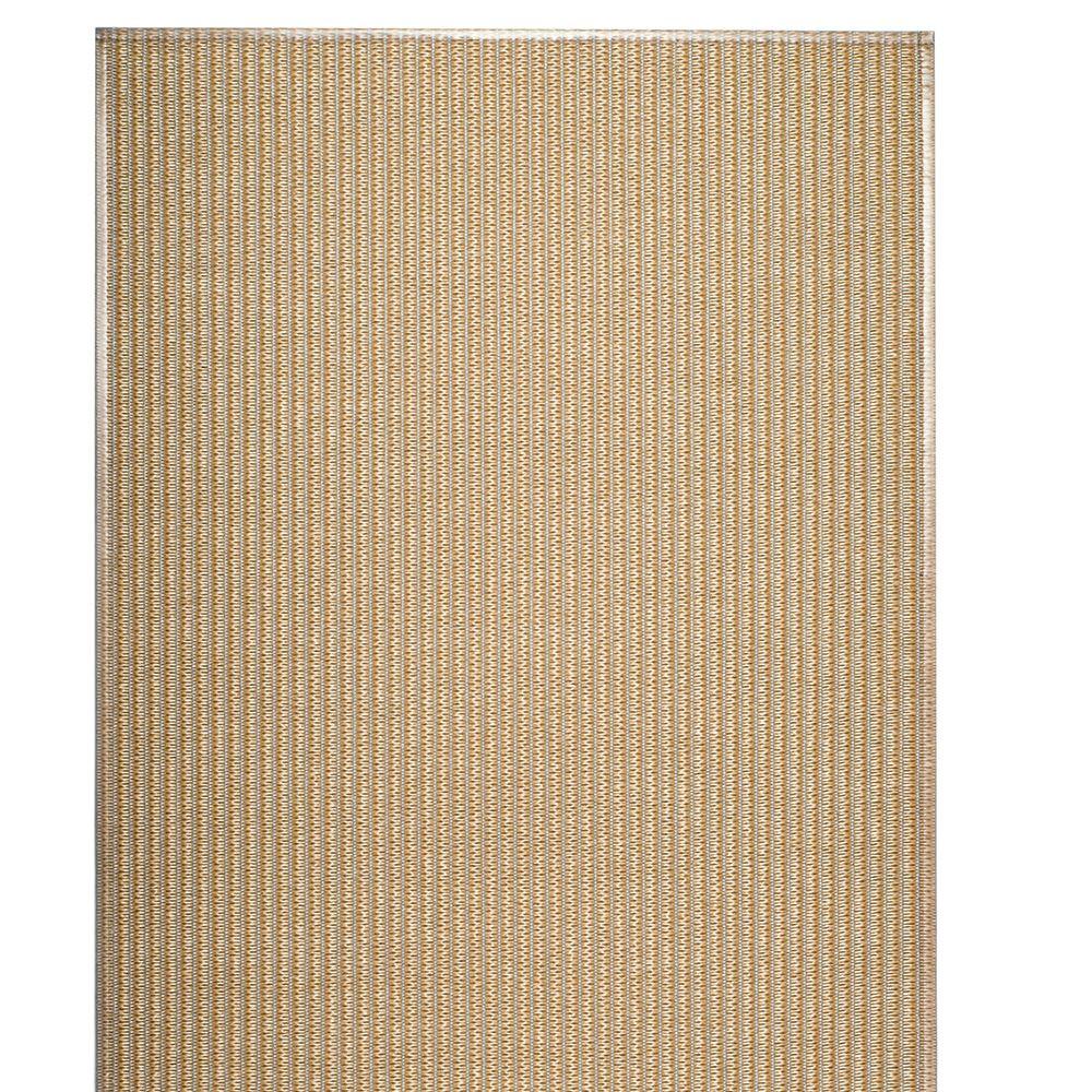 VM Carpet Aqua matto 302 beige, design Hanna Korvela