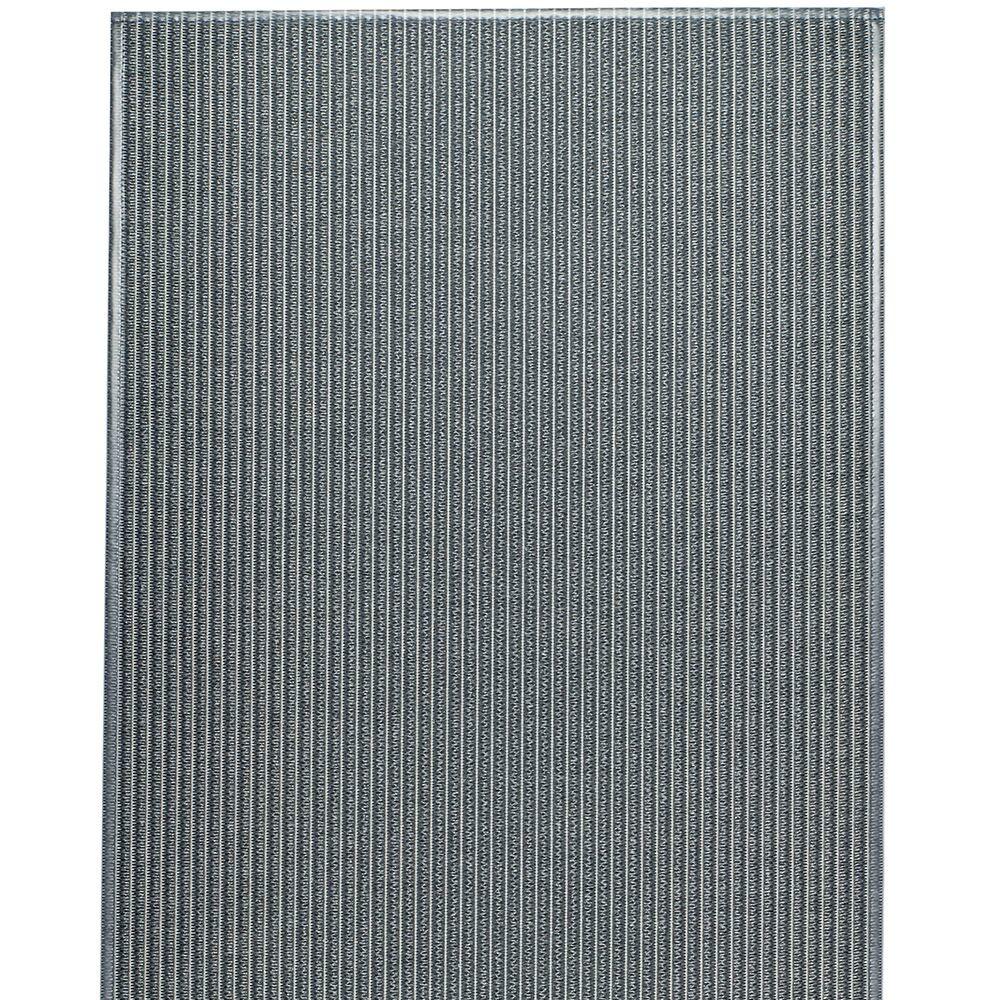 VM Carpet Aqua matto 303 harmaa, design Hanna Korvela
