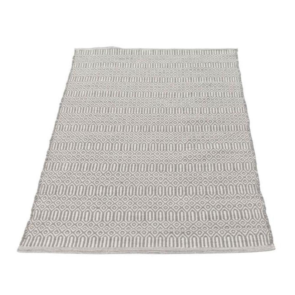 Venla matto 80 x 200 harmaa