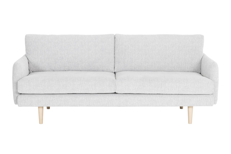 Heaven 190 sohva HR 2 kankailla