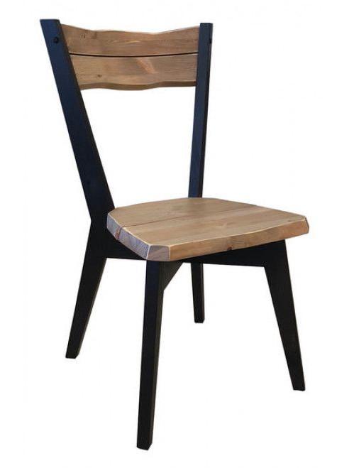 Lana tuoli, 4 eri väriä