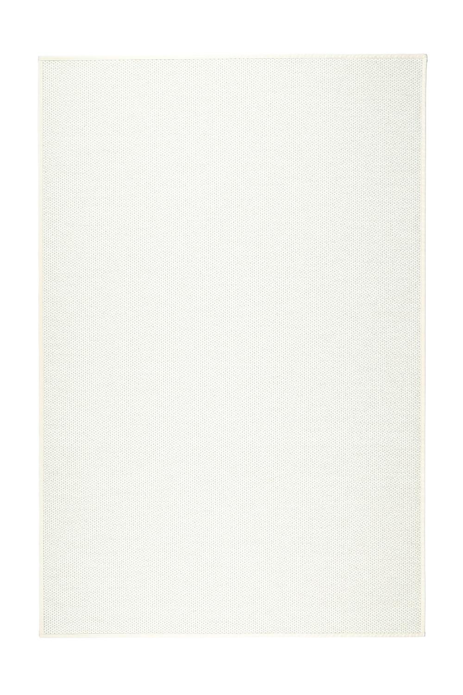 VM Carpet Aho matto 71 valkoinen