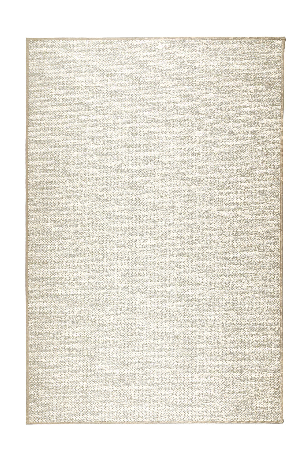 VM Carpet Aho matto 72 beige