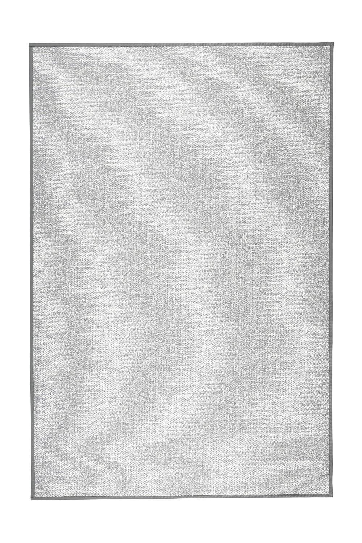 VM Carpet Aho matto 77 harmaa