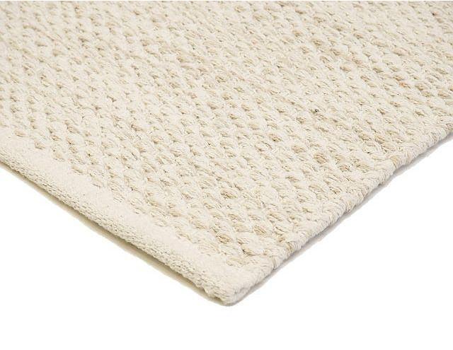 Lumme matto valkoinen, Mattokymppi