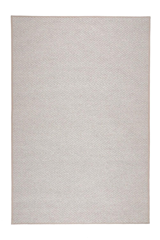 VM Carpet Elsa matto, 72 beige