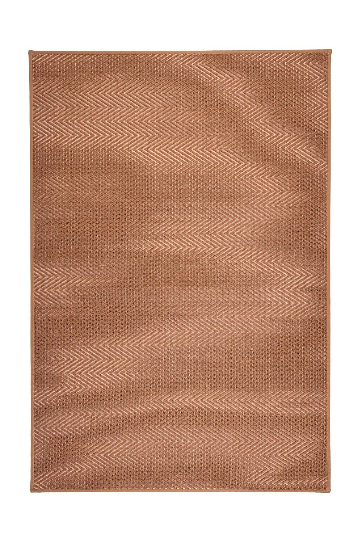 VM Carpet Elsa matto, 73 kupari