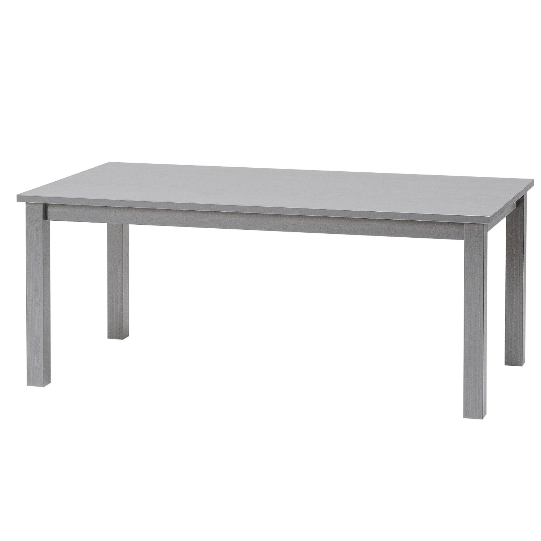 Vesa sohvapöytä 110 harmaa, Tenstar