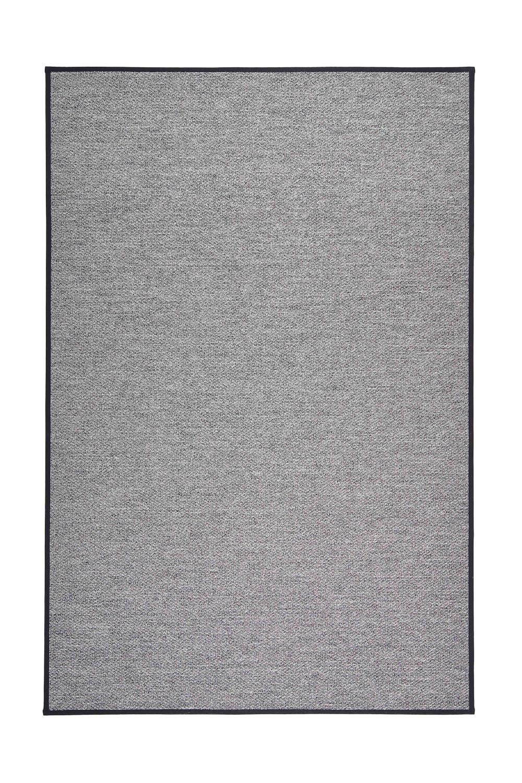 VM Carpet Aho matto 79 musta