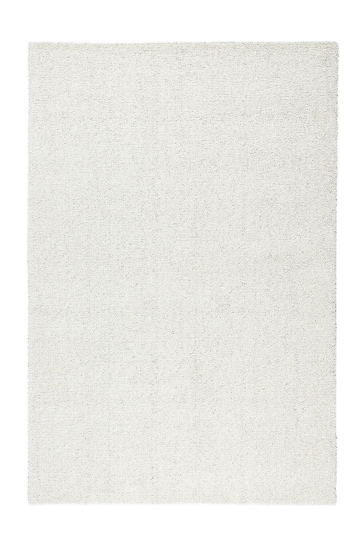 VM Carpet Viita matto 71 valkoinen