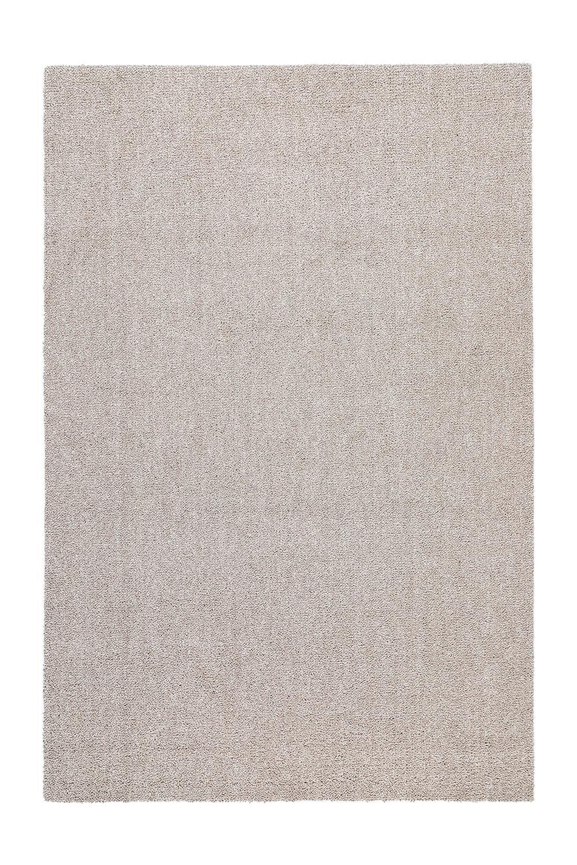 VM Carpet Viita matto 72 beige