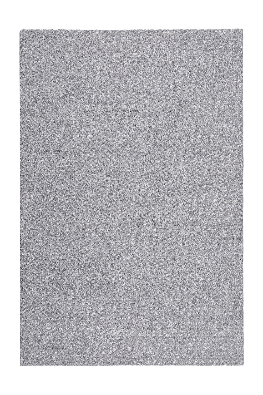 VM Carpet Viita matto 77 harmaa