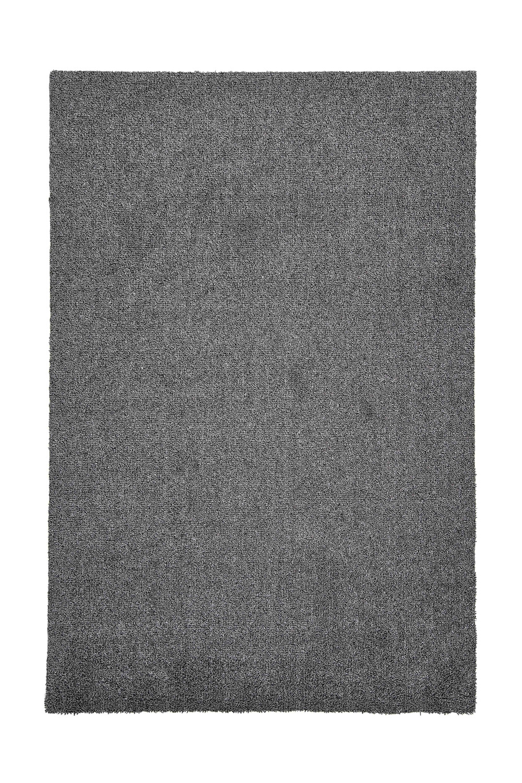 VM Carpet Viita matto 79 musta
