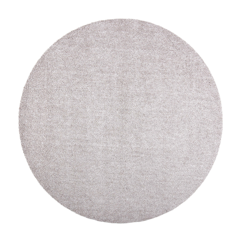 VM Carpet pyöreä Viita matto 72 beige
