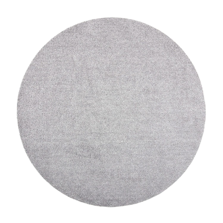 VM Carpet pyöreä Viita matto 77 harmaa
