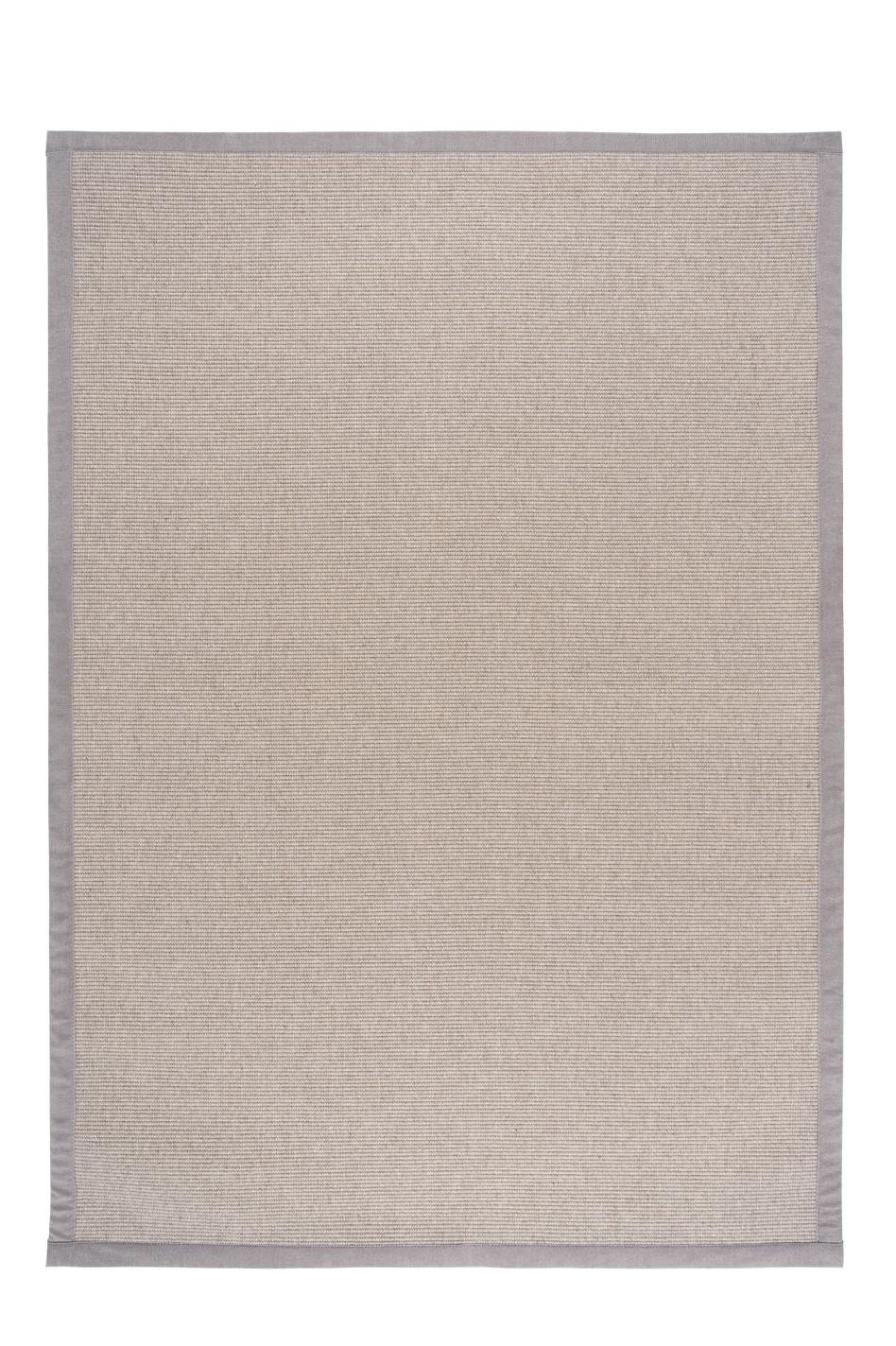 VM Carpet Esmeralda matto 72 beige