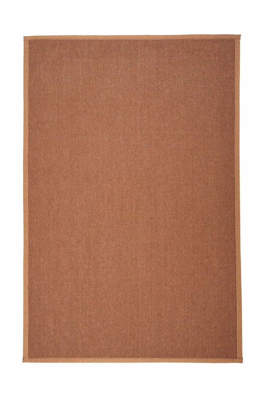VM Carpet Esmeralda matto 73 kupari