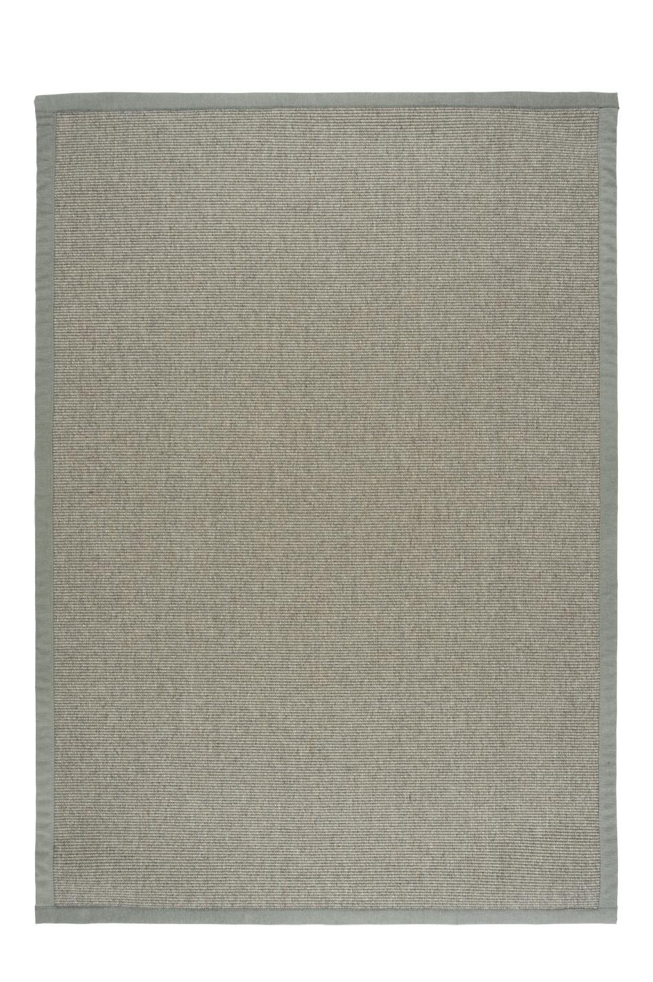 VM Carpet Esmeralda matto 77 harmaa