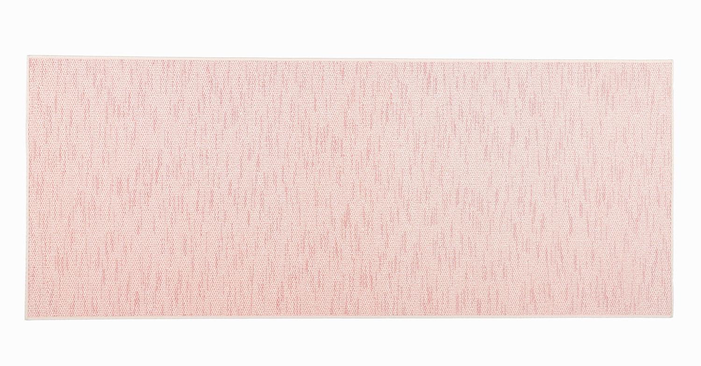 VM Carpet Tuohi matto 75 roosa