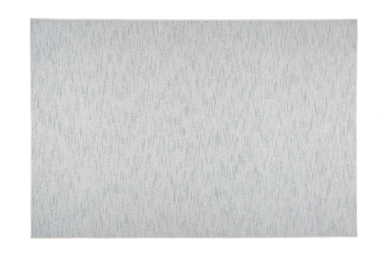 VM Carpet Tuohi matto 78 sininen