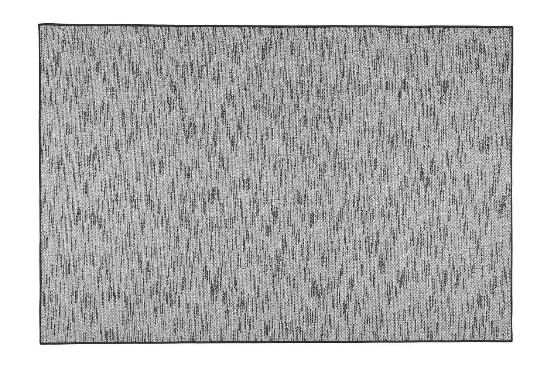VM Carpet Tuohi matto 79 musta
