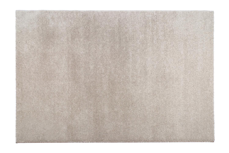 VM Carpet Silkkitie matto, 39 beige
