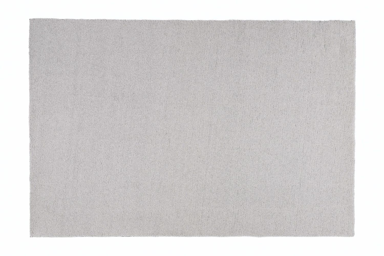 VM Carpet Silkkitie matto, 93 vaaleanharmaa
