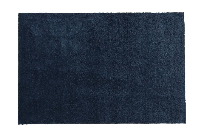 VM Carpet Silkkitie matto, 77 tummansininen