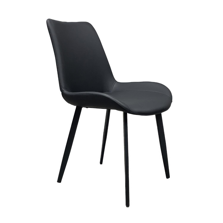 Marcus tuoli musta, Tenstar