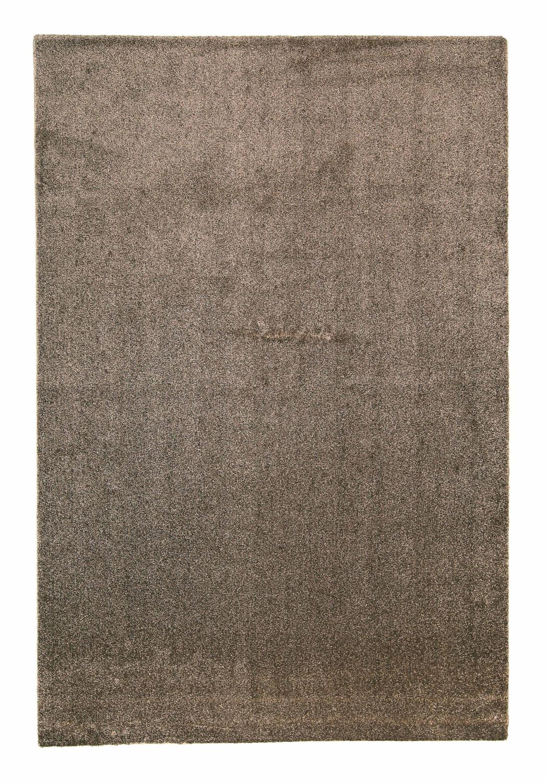 VM Carpet Hattara matto 43 ruskea