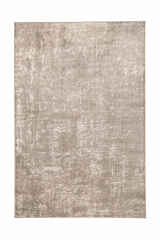 VM Carpet Basaltti matto 410 beige