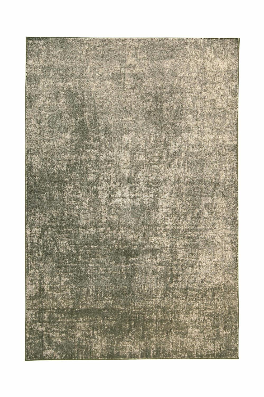 VM Carpet Basaltti matto 490 vihreä