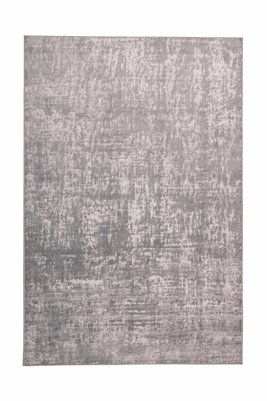 VM Carpet Basaltti matto 830 harmaa