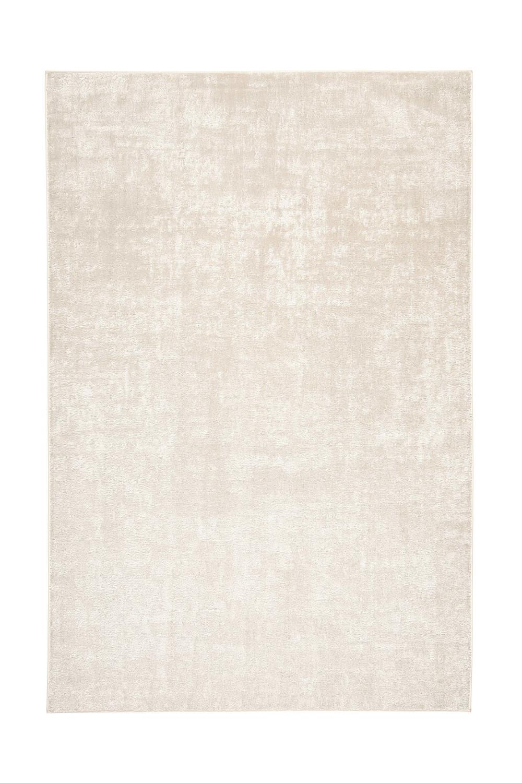 VM Carpet Basaltti matto 880 valkoinen