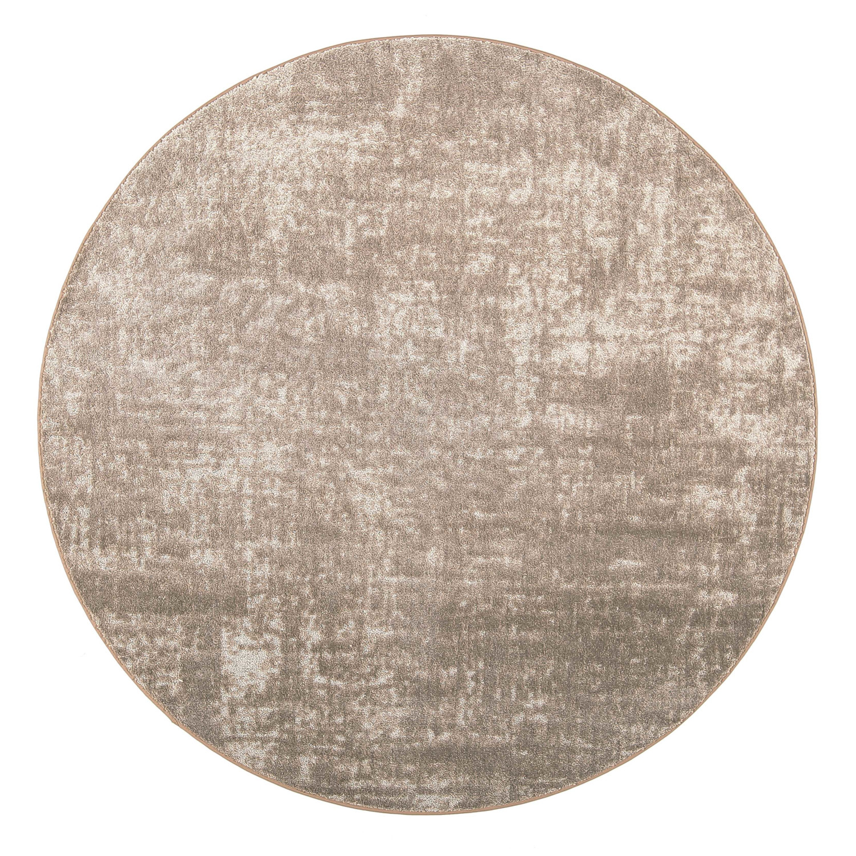VM Carpet pyöreä Basaltti matto 410 beige