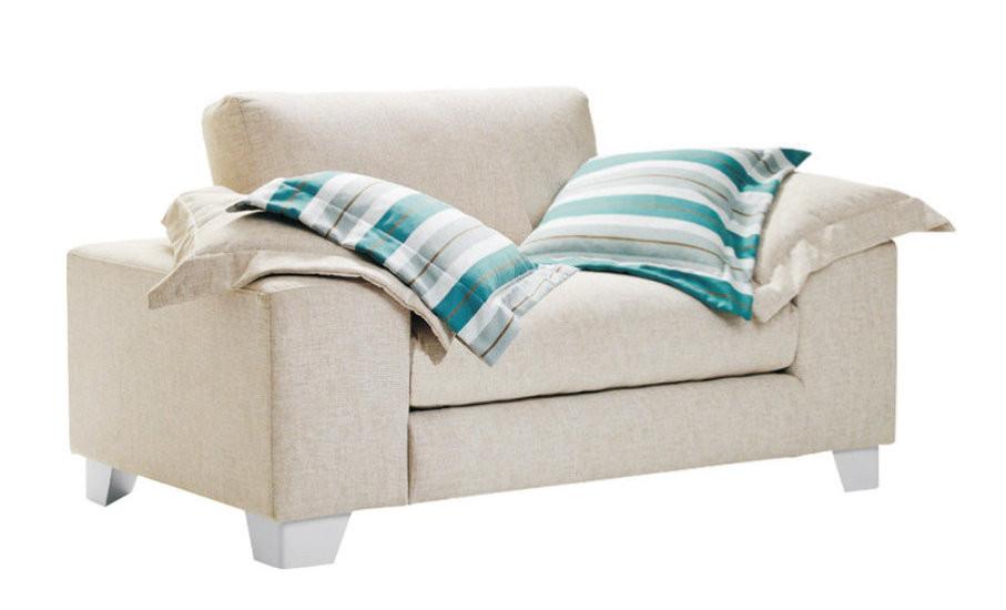 Sopiwa XL 64 tuoli, Diana kangas (4 väriä)