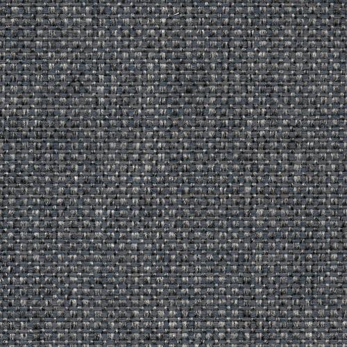 Levon taittopatjasarja 200x75/150 harmaa