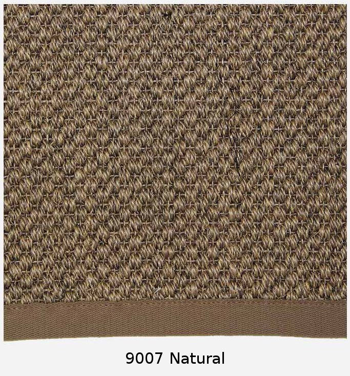 Panama matto 80 x 250 cm
