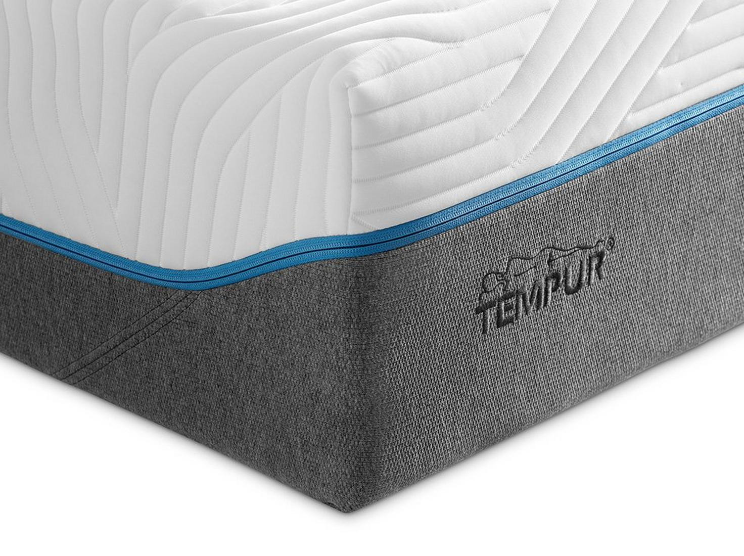 Tempur® Cloud 25 Elite CoolTouch™ patja