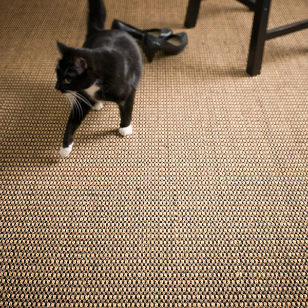 Panama matto erikoismitta, neliöhinta