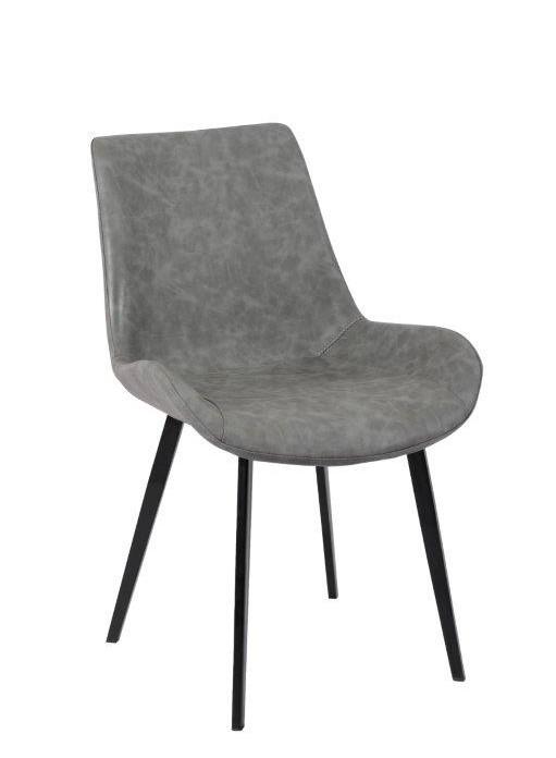 Marcus tuoli harmaa, Tenstar