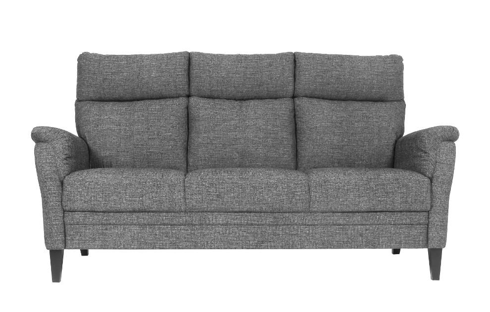 Elianor 3-ist. sohva HR0