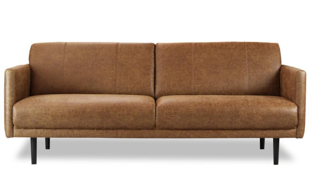 Lakeus 3XL sohva Vindis verhoilu