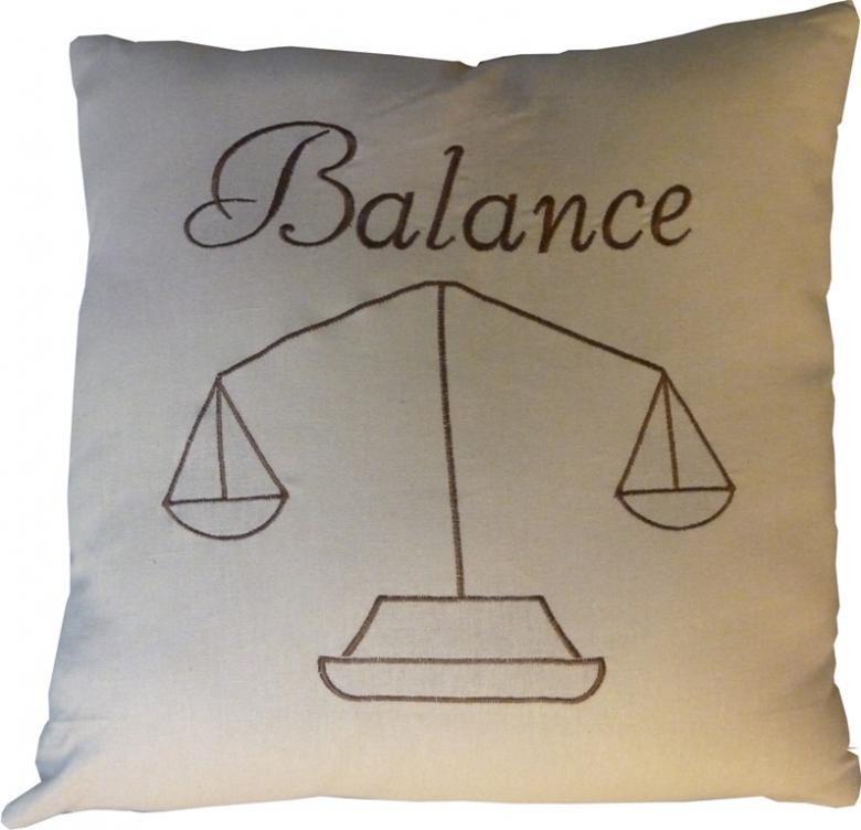 """Tyyny vaaka """"balance"""" C3043 LOPPUERÄ"""